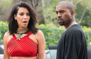 ¡Es oficial! Kim Kardashian y Kanye West se divorcian después de 7 años de casados