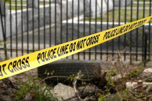 Choque con 70 vehículos involucrados deja cinco muertos en Texas