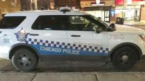 Acusan a joven de robar un automóvil en West Garfield Park