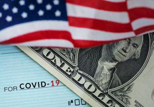 Cheques de estímulo económico y tus impuestos: lo que necesitas saber