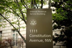 Quiénes son los afectados por los retrasos del envío del tercer cheque de estímulo