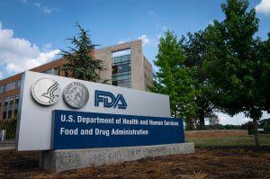 FDA advierte sobre la ivermectina que algunos usan contra el COVID-19