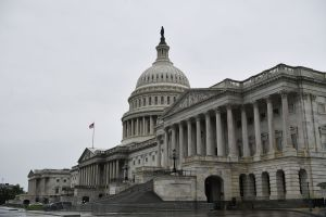El Pentágono de EE.UU. autoriza que la Guardia Nacional se mantenga en el Capitolio