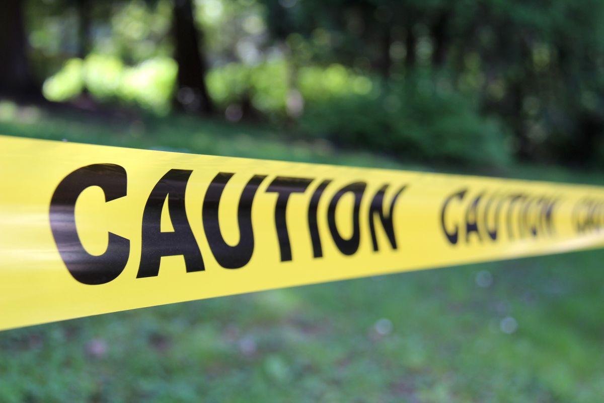 Arrollamiento deja tres muertos y varios heridos en San Diego