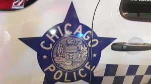 Ladrones roban carteras y otras mercancías de una tienda Nordstrom del centro de Chicago