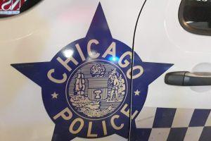 Acusan a joven latino de disparar y herir a un hombre en un tiroteo en Gage Park