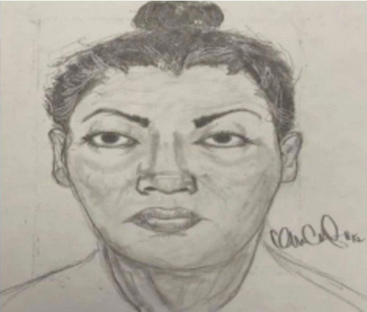 Buscan a sospechosos que presuntamente intentaron secuestrar a un niña en Brighton Park en Chicago