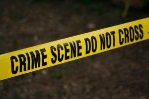 Accidente automovilístico en California deja 15 muertos