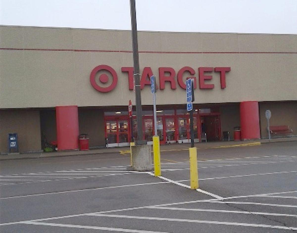 Los trabajadores laborarán en un sitio en el que antes funcionaba una tienda Target en el vecindario de Chatham.