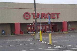 Target planea contratar a 2,000 personas en nuevo centro de distribución de La Villita