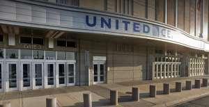 El United Center comenzará a administrar vacunas contra el coronavirus el jueves