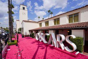 Premios Oscar 2021: lo mejor de la alfombra roja y los 'looks' de las celebridades en esta edición número 93