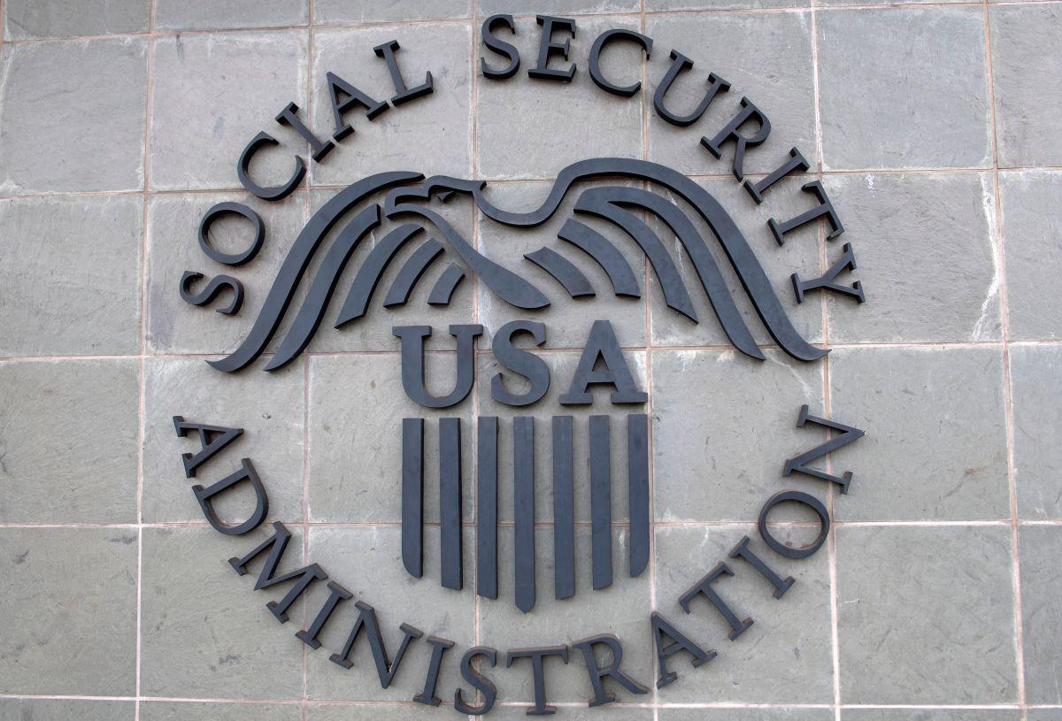 La Administración del Seguro Social dejará de enviar las 'cartas no match'.