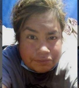 Buscan a mujer latina que frecuentaba el barrio de Wicker Park
