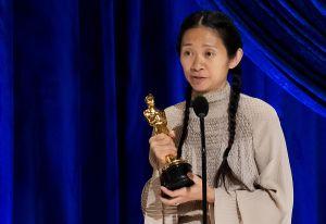 Premios Oscar 2021: lista de ganadores y mejores momentos de la noche
