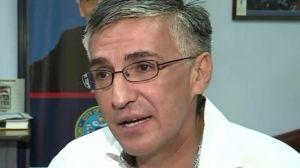 Gobierno federal acusa a exconcejal Ricardo Muñoz de malversación de fondos