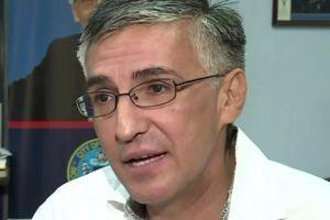 Ex concejal Ricardo Muñoz acusado de cargos federales de fraude por presuntamente uso de fondos de campaña para gastos personales