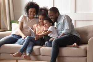 Ampliación créditos por hijos y otras deducciones importantes