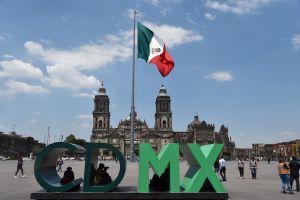 Chilangas radicadas en Chicago se disputan la curul de diputado migrante de la Ciudad de México