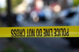 """Al menos 2 muertos y 8 heridos en un tiroteo """"caótico"""" en el centro de Minneapolis"""