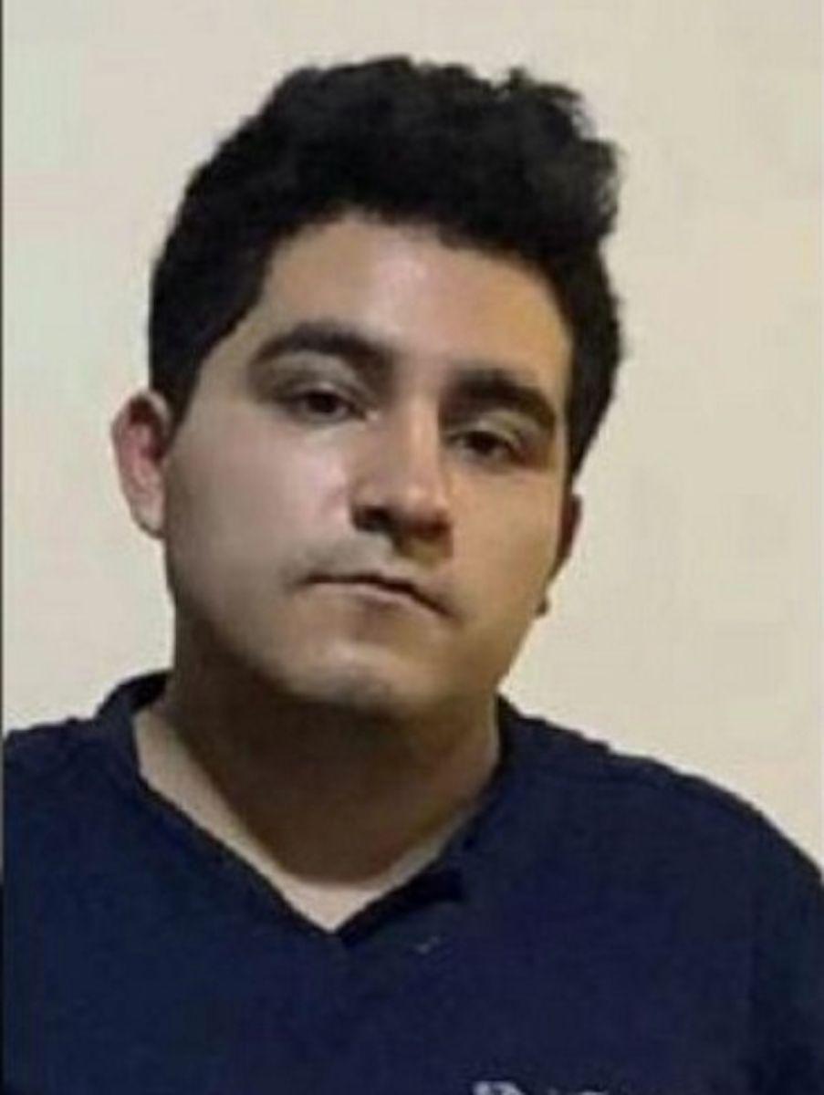 Policía de Chicago busca a joven latino desaparecido en el barrio de Humboldt Park