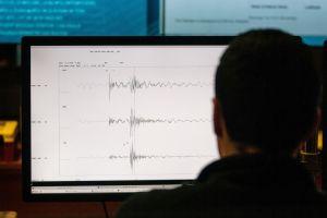 Reportan un terremoto de magnitud 4.5 al oeste de Oklahoma