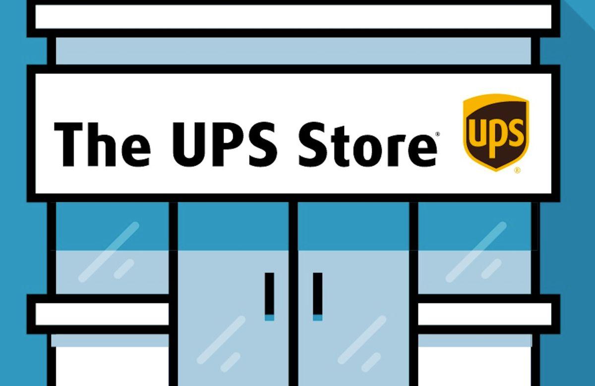 La empresa UPS contratará personal para 1,000 puestos de trabajo en el área de la Ciudad de los Vientos.