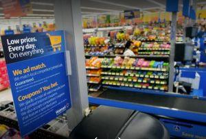 Vacunas contra el coronavirus ahora disponibles en todas las farmacias Walmart y Sam's Club de Illinois