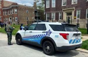 Balean a taxista de 91 años y le roban su vehículo a punta de pistola en Roseland en Chicago