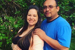 Luchan por frenar deportación de inmigrante bajo custodia de ICE en el condado de McHenry en Illinois