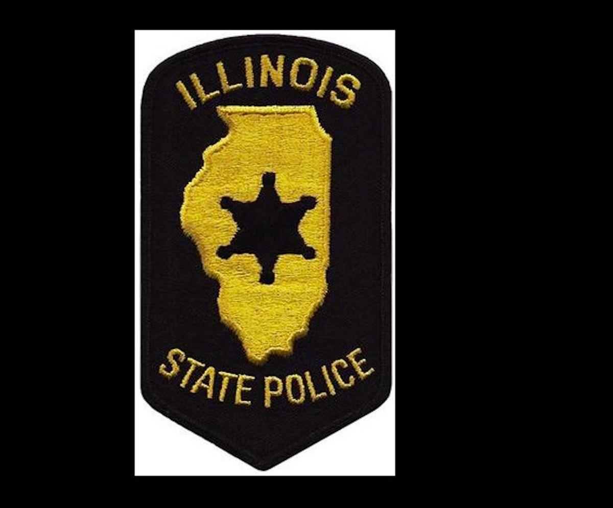 La Policía Estatal de Illinois investiga el hallazgo de un cuerpo en el terreno de un motel de Illinois.