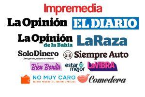 Carta abierta a los anunciantes y sus agencias de publicidad contra la discriminación publicitaria