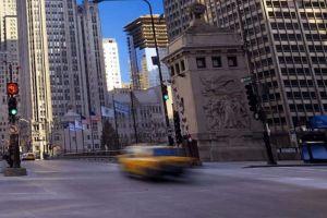 Cerrarán algunas calles del centro de Chicago para eventos gastronómicos y más este verano