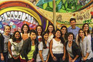 Crean nueva coalición para liberar a inmigrantes detenidos por inmigración