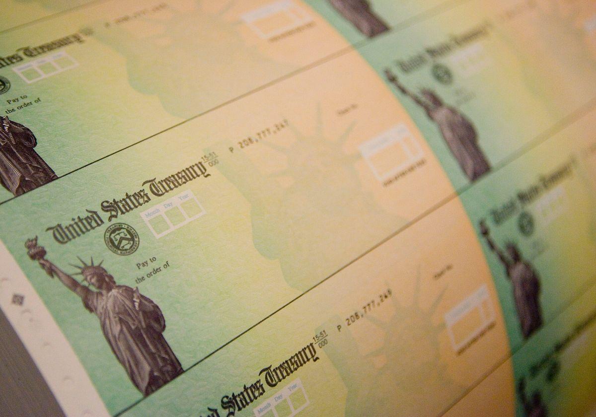 Ayudas de dinero en efectivo beneficiarían a familias inmigrantes con dificultades para pagar sus facturas