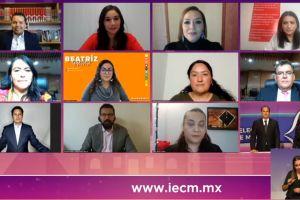 Chilangos en Chicago opinan de la elección del diputado migrante de la capital mexicana