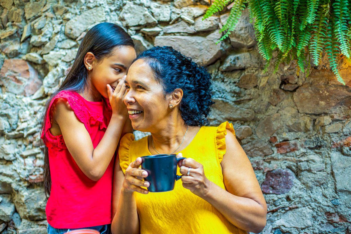 Seis consejos de Medicare que podrían ayudarte a ahorrar dinero