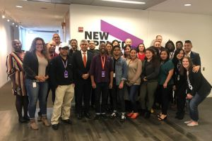 Colegios comunitarios de Chicago ofrecen becas a estudiantes de CPS graduados durante la pandemia