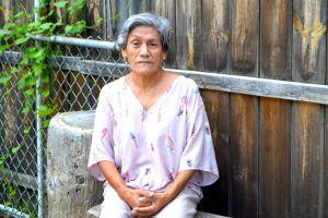 Trabajadoras domésticas de Chicago celebran protecciones históricas contra patrones abusivos