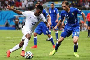 Italia vs. Inglaterra, las claves de la gran final de la Eurocopa 2020