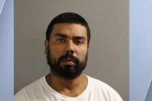 Arrestan a un hombre que disparó fatalmente a Gyovanny Arzuaga en tiroteo después del desfile puertorriqueño en Humboldt Park
