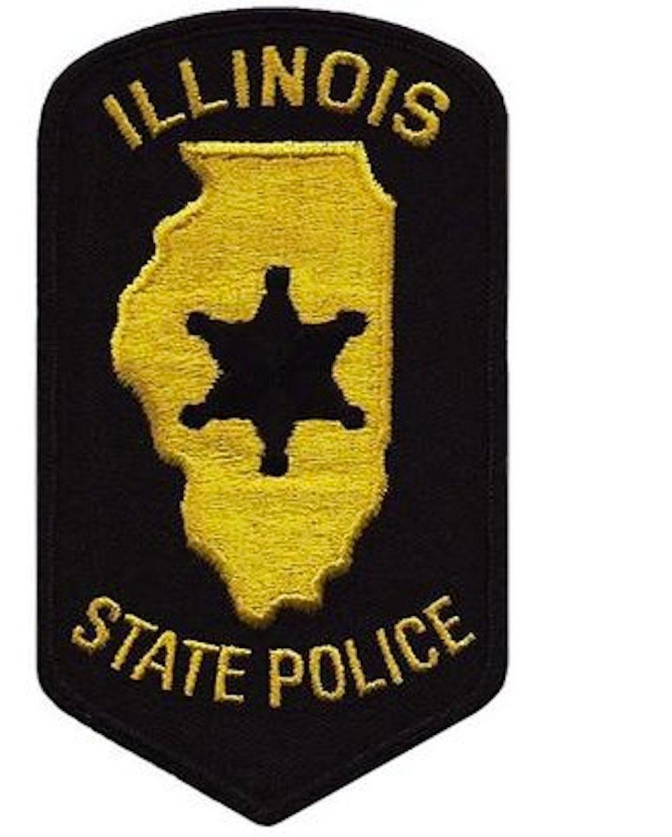 El hombre fue acusado de conducir bajo los efectos de las drogas, posesión ilegal de cannabis, entre otros cargos.