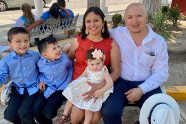 Preocupa a padres latinos posible cierre de programas de educación preescolar en algunas organizaciones de Chicago