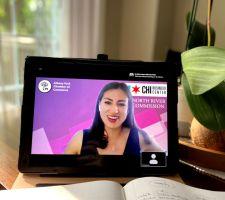 Ofrecerán talleres de marketing digital gratuito a emprendedores latinos de Chicago