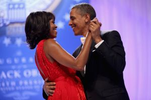 Obama redujo tamaño de su polémica fiesta de 60 cumpleaños por brote delta de COVID
