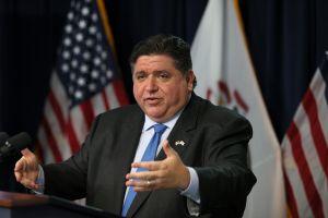 Anuncian inversión de 44 millones de dólares para capacitar a la fuerza laboral en Illinois
