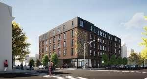 Construirán las viviendas de alquiler asequible Casa Durango en el barrio de Pilsen en Chicago