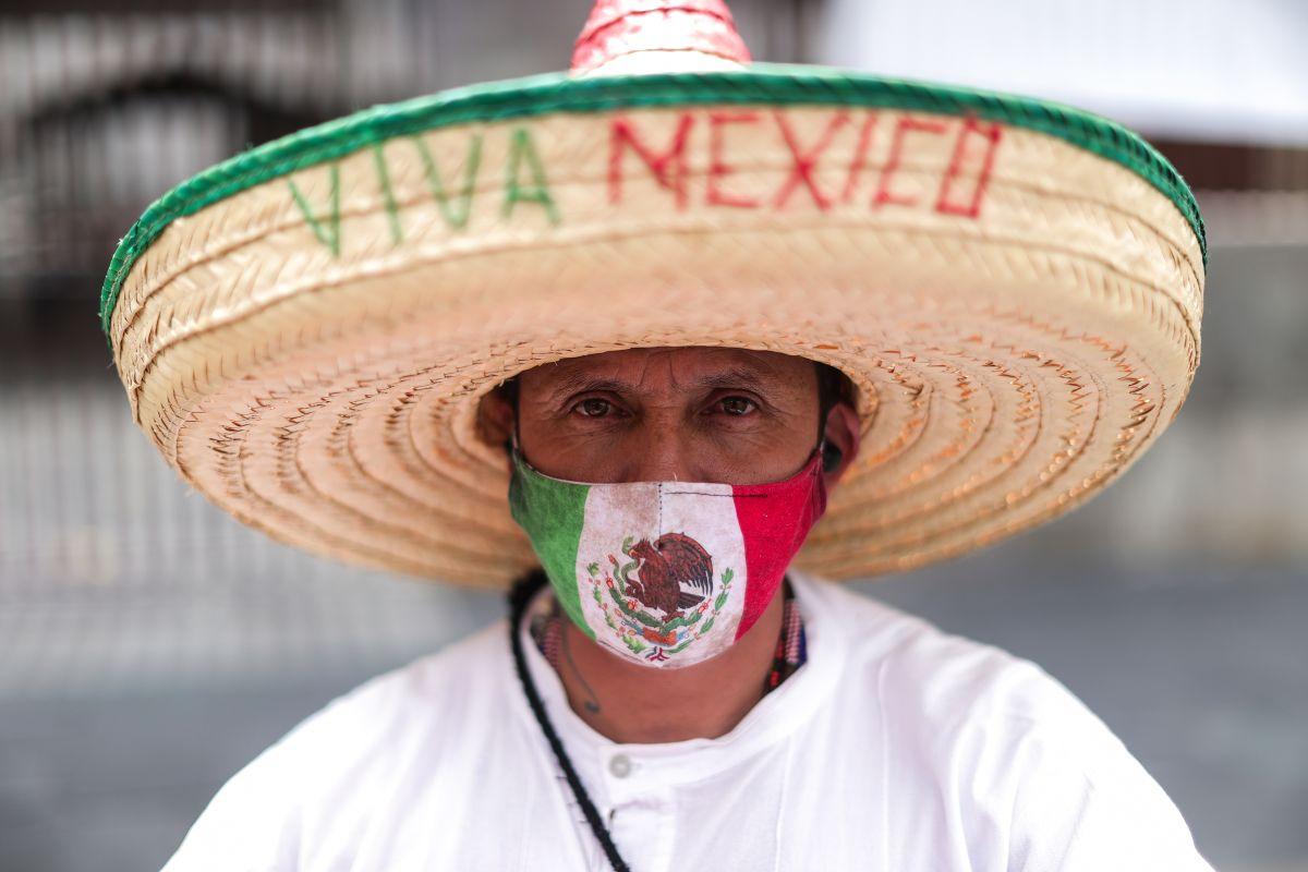 Por el alza de casos de covid-19, en 2021 nuevamente se han pospuesto en Chicago eventos de celebración de la Independencia de México, como son el Grito en Pilsen y el Desfile de La Villita.