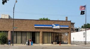 Acusan a hombre de robar correo postal en Park Ridge en Illinois