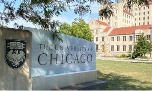Dos universidades de Illinois figuran entre las 15 mejores de Estados Unidos